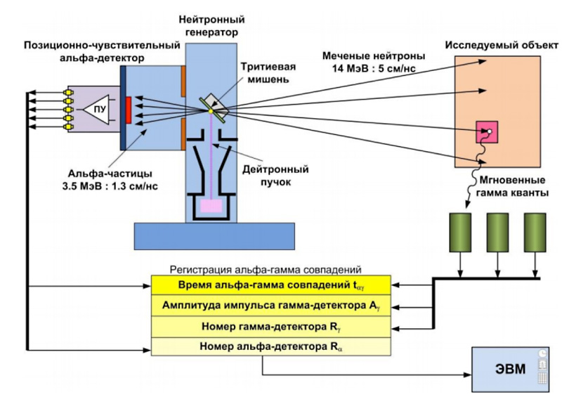 TNM-Method-rus.jpg - 135.48 kB